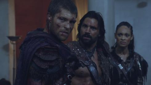 Spartacus3x06_0063.jpg