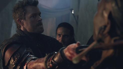 Spartacus3x06_0113.jpg
