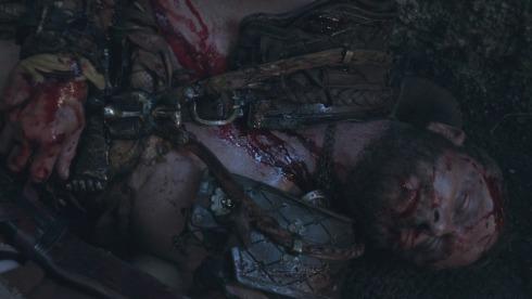 Spartacus3x06_0142.jpg