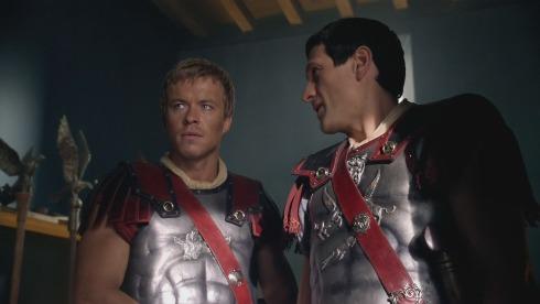 Spartacus3x06_0236.jpg