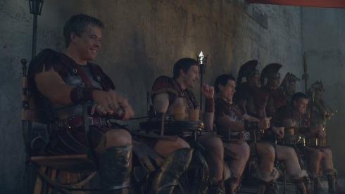 Spartacus3x06_0662.jpg