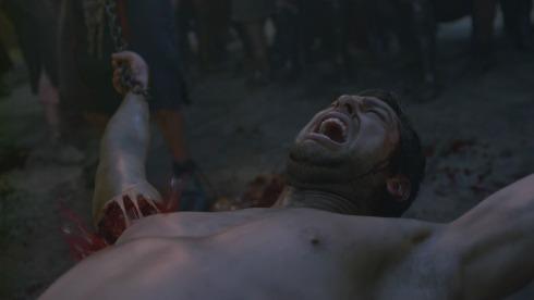 Spartacus3x06_0671.jpg