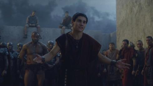 Spartacus3x06_0718.jpg