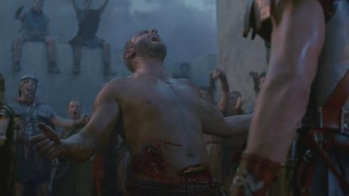 Spartacus3x06_0820.jpg
