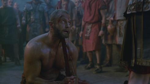 Spartacus3x06_0839.jpg