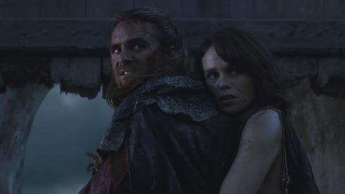 Spartacus3x06_0908.jpg