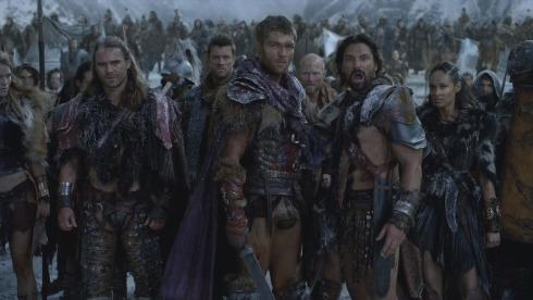 Spartacus3x07_0046.jpg