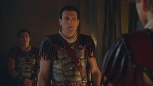 Spartacus3x07_0373.jpg