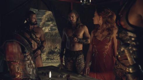 Spartacus3x09_0024.jpg