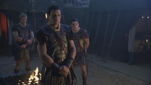 Spartacus3x09_0095.jpg