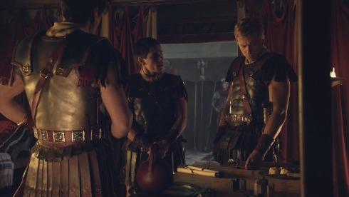 Spartacus3x09_0104.jpg