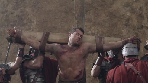 Spartacus3x09_0258.jpg