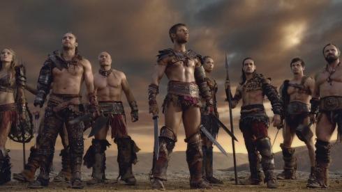 Spartacus3x09_0310.jpg