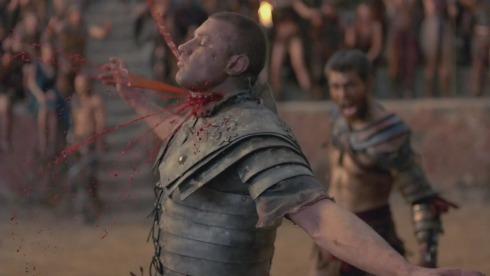 Spartacus3x09_0349.jpg