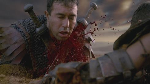 Spartacus3x09_0412.jpg
