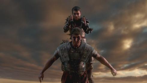 Spartacus3x09_0436.jpg