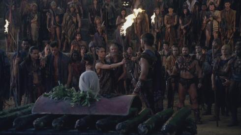 Spartacus3x09_0849.jpg