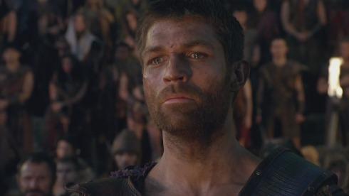 Spartacus3x09_0872.jpg