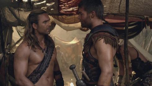 Spartacus3x10_0025.jpg