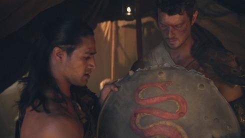 Spartacus3x10_0057.jpg