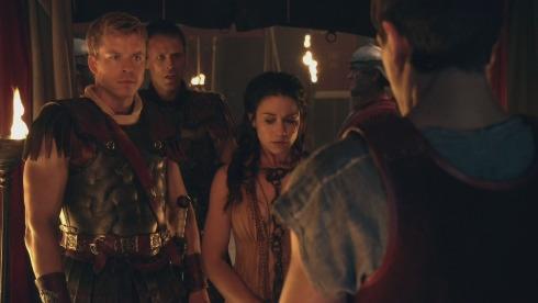 Spartacus3x10_0127.jpg
