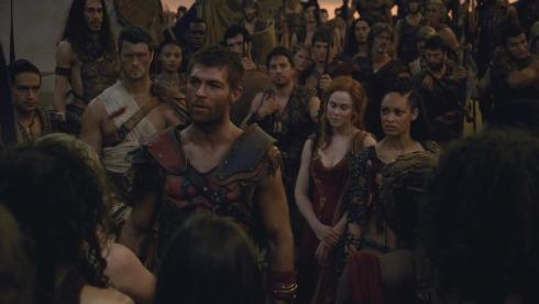 Spartacus3x10_0183.jpg