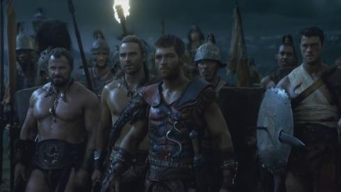 Spartacus3x10_0245.jpg