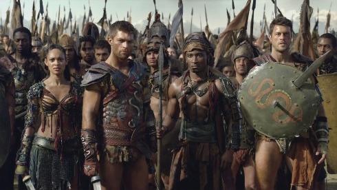 Spartacus3x10_0422.jpg