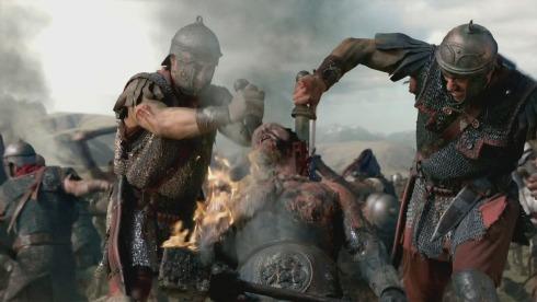 Spartacus3x10_0581.jpg