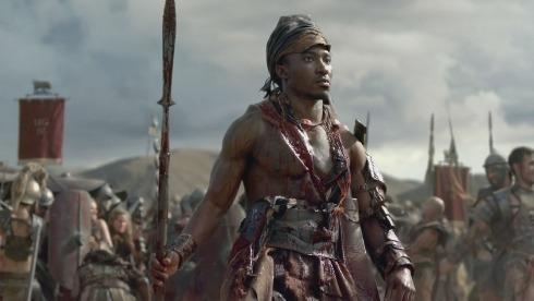 Spartacus3x10_0625.jpg