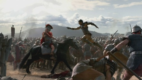 Spartacus3x10_0664.jpg