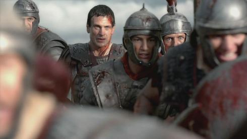 Spartacus3x10_0701.jpg