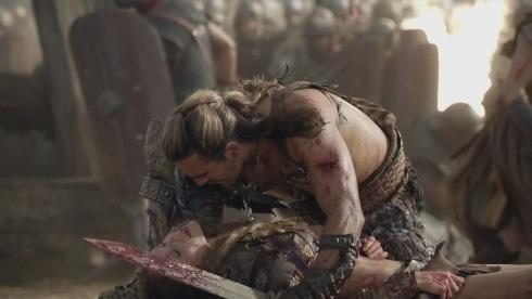 Spartacus3x10_0760.jpg