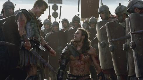Spartacus3x10_0852.jpg