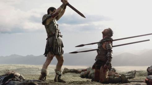 Spartacus3x10_0964.jpg