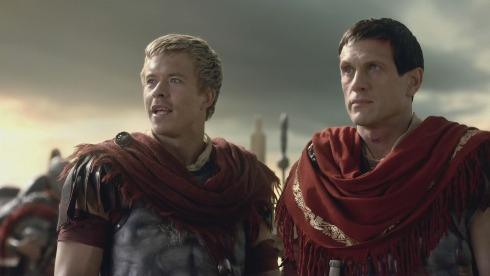 Spartacus3x10_1020.jpg