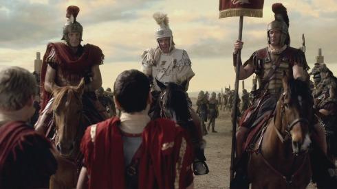Spartacus3x10_1035.jpg
