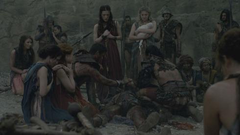 Spartacus3x10_1131.jpg