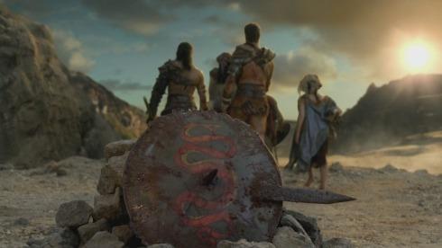 Spartacus3x10_1166.jpg
