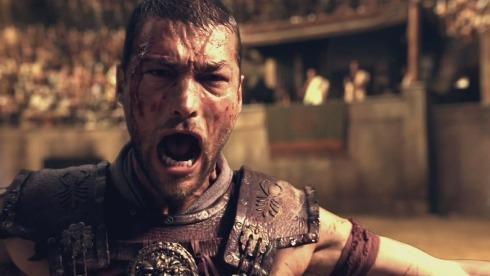 Spartacus3x10_1201.jpg