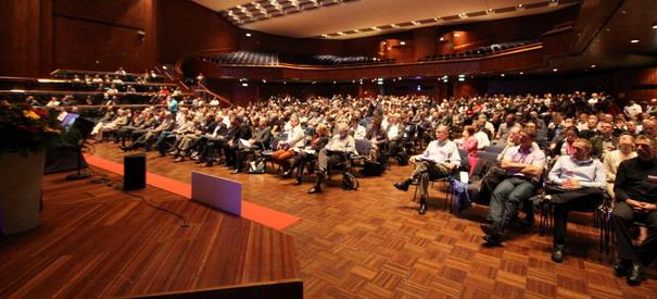 015PHT_Plenarsitzung.jpg