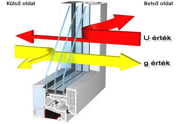 SolarPlus1.jpg