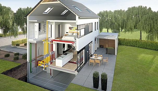 _house_rendering.jpg