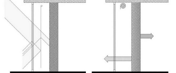 tomegfal-2.jpg