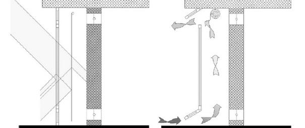 trombe-2.jpg