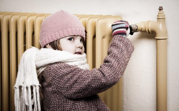 ASHP - Girl Thermostat.jpg