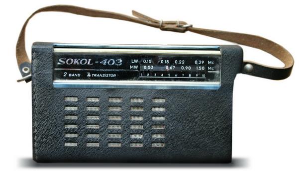 fuga-Radio_Sokol.jpg