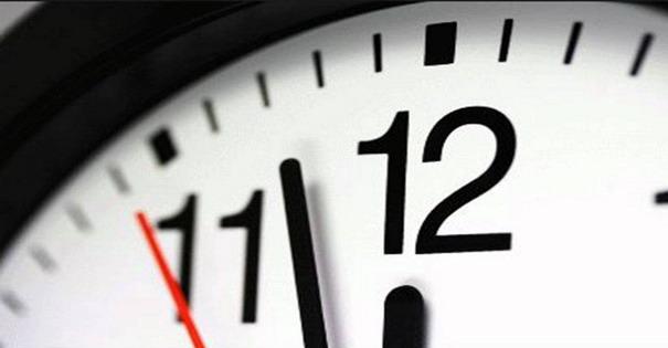 last minute_.jpg