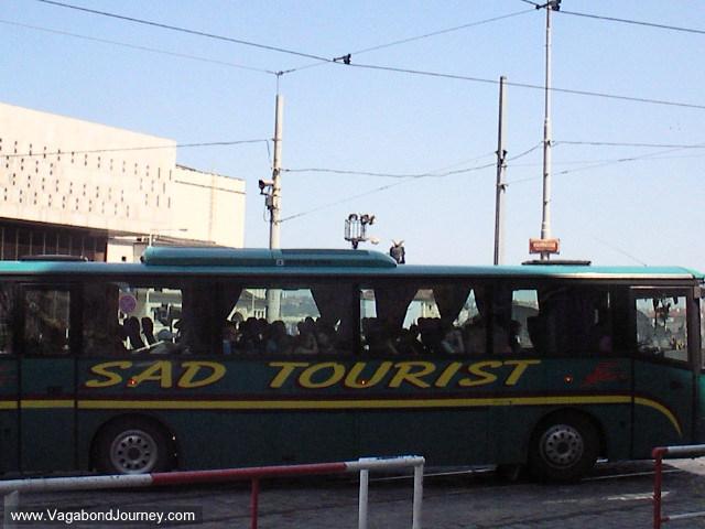 08-2509-tour-agency-prague.JPG