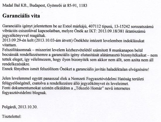 csiszologep3.jpg